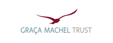 Digital Marketing Services for Graca Machel | Jetweb