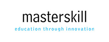 Digital Marketing Services for Masterskill | Jetweb