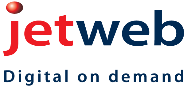 Jetweb-Logo---Final