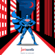 jetweb-seo-super-hero